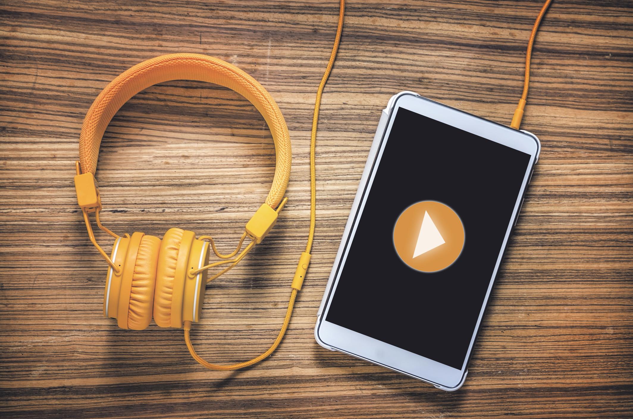 forbrug af musik forandres boernejazz dk