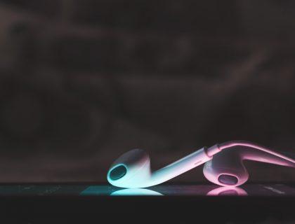 Musik taler til alle